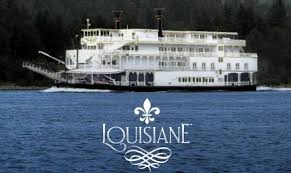 Winter River Cruises Archives River Cruise Experts New American River Cruises By America Line S Louisiane