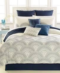 Bed In A Bag King Comforter Sets Best 25 King Comforter Ideas On Pinterest Navy Blue Comforter