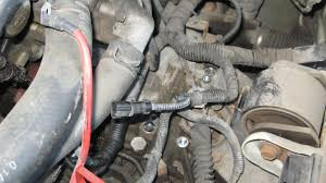 02 optima v6 transmission sensor problem kia forum