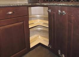 Corner Cabinet In Kitchen Corner Kitchen Cabinet Kitchen Corner Cabinet Sets With Pine Wood