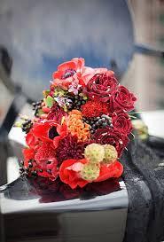 outstanding new york bouquets wedding flowers wedding ideas
