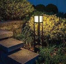 Bollard Landscape Lighting Wac Landscape Lighting Releases Led Landscape Bollards Landscape