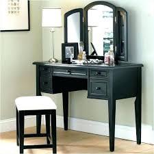 mirrored bedroom vanity table bedroom vanity set wonderful vanity set for bedroom vanity set