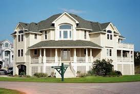 Beach House Plans On Piers 100 House On Pilings 4 Bed Piling Home Plan With Great