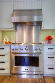 jeux de cuisine pro jeux de cuisine pro 28 images recettes cuisine objets caches