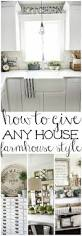 farmhouse design the best farmhouse decor from amazon liz marie blog