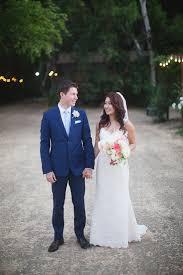 Wedding Planners Austin Penny U0026 Andy Calamigos Ranch Clayton Austin A Good Affair