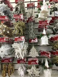 5 minute crafts 3 simple christmas decoration ideas facebook