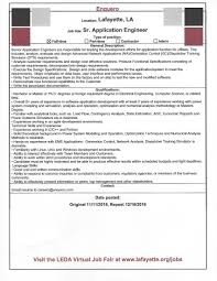 Senior System Administrator Resume Sample by Unix Engineer Resume Resume For Your Job Application