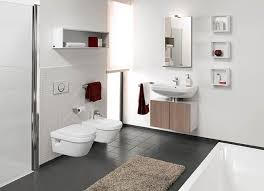 22 best bathroom technology images 22 best wcs bidets images on bathrooms toilet and