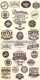 cheap logo design coffee shop logo graphic ideas www cheap logo design co uk coffee