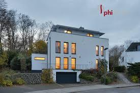 Immobilienwelt Haus Kaufen Phi Aachen Exzellente Bauhaus Villa In Begehrter Südviertel Lage