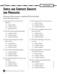 scholastic success grammar gr 4 sc 9780545201049