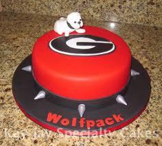 πάνω από 25 κορυφαίες ιδέες για bulldog cake στο pinterest