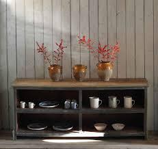 kitchen island stainless steel top kitchen kitchen island with stools lighting ideas diy cart