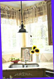 craft ideas for kitchen 10 easy diy kitchen craft decor ideas debbiedoos craft ideas