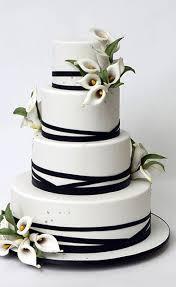 celebration cakes wedding cakes images ben israel wedding cakes celebration