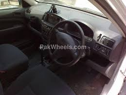 toyota probox 2006 for sale in karachi pakwheels