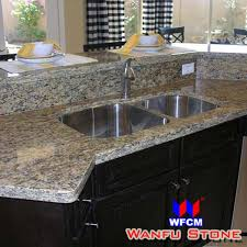 kitchen cabinets with light granite countertops santa cecilia light granite kitchen countertop solid wooden cabinet buy santa cecilia light granite kitchen countertop kitchen cabinets with precut