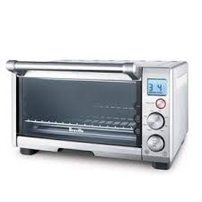 Waring 4 Slice Toaster Review 4 Slice Capacity The Best Toaster Oven Reviews