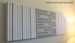wall art designs cool best example of make my own wall art create really good make my own wall art life love and hiccups cheap canvas floral fused stickers