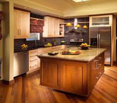 Faux Stone Kitchen Backsplash Granite Countertop Cardell Kitchen Cabinets What Does Cfm Mean