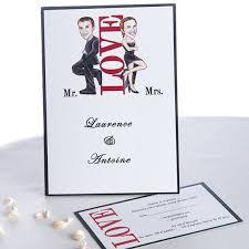 faire part mariage discount 110 best faire part de mariage images on news wedding