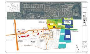 United Center Floor Plan by Bluegrass Sotheby U0027s International Realty