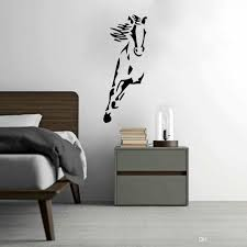 articles with zebra print wall decor tag animal wall decor design large image for terrific animal print bathroom wall decor wild running horse art animal head wall
