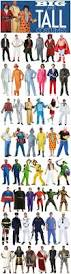 138 best disfraces images on pinterest costume costumes and