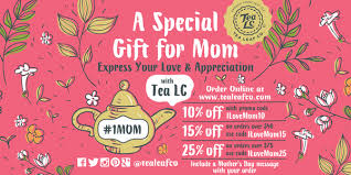 special mothers day gifts s day gift ideas up to 25 buy organic premium
