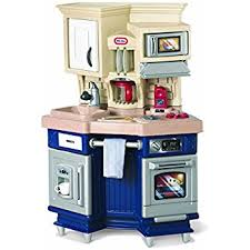 Little Tikes High Chair Amazon Com Step2 Little Bakers Kitchen Playset Toys U0026 Games