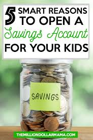 best 25 savings account for baby ideas on buy buy