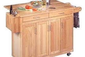 kitchen storage island cart charming rolling kitchen island storage kitchen storage cart movable