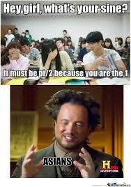 Funny Asian Memes - asian student meme student best of the funny meme
