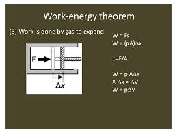 showme work and power worksheet answer key