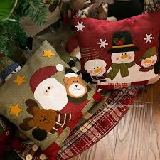 Decoration Christmas Shop by Best Christmas Decoration Christmas Decoration Christmas Shop