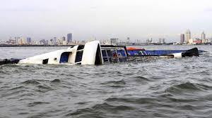 film misteri selat sunda kapal tenggelam di selat sunda 10 penumpang hilang viva