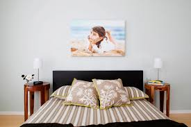 how to understanding neutral color scheme for home decor roy