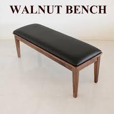 Director Chair Singapore Auc Beside R Rakuten Global Market Synthetic Leather Walnut