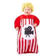 18 Popcorn Costume Images Popcorn Costume Food Halloween Costumes Couples Costumes Friends Solo