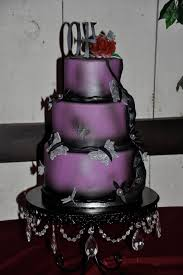 purple butterfly wedding cakes gallery picture cake design and