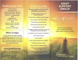100 words encouragement grief sunshine after the storm page