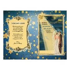deco wedding program deco wedding programs wedding ideas