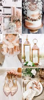 wedding backdrop trends 25 best wedding trends ideas on 2017 wedding trends