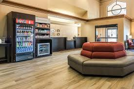 hotel comfort suites charles st charles mo booking com