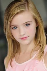 tween hair trends 50 cute haircuts for girls to put you on center stage mid length