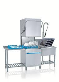 materiel de cuisine industriel materiel cuisine professionnel meilleur de materiel de cuisine