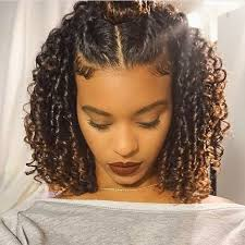 cute hairstyles with curly hair elеgаnt cute hairstyles with curly hair hair cut style
