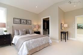 Dormer Bedroom Design Ideas Decorating Ideas For Loft Bedrooms Of Well Ideal Loft Bedroom